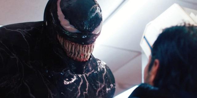 Venom-S