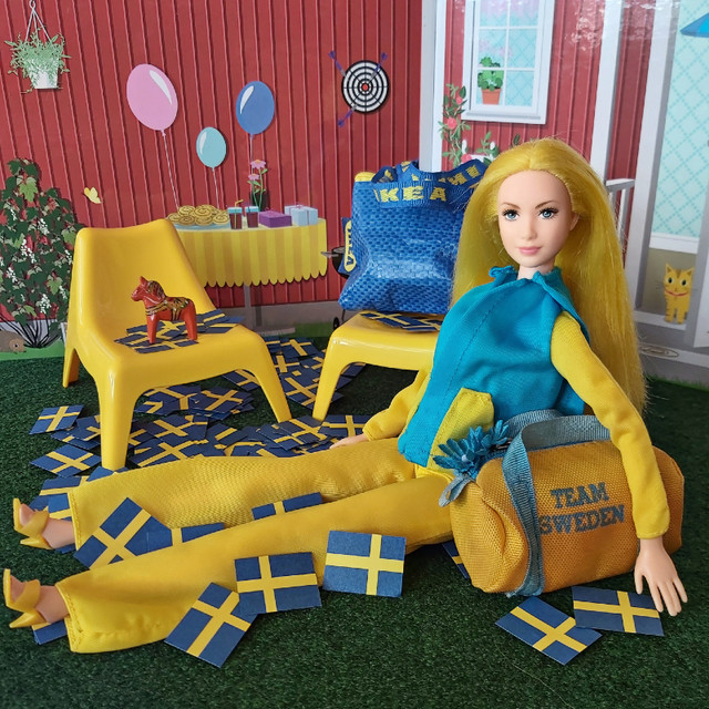 National-Day-of-Sweden