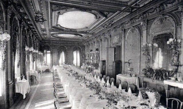 ancien palace hotel la reserve roubion marseille 8 700x417