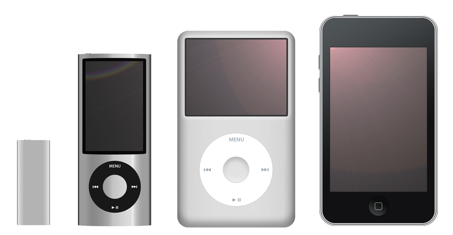 i-Pods-Repairing-fiixaphone.png