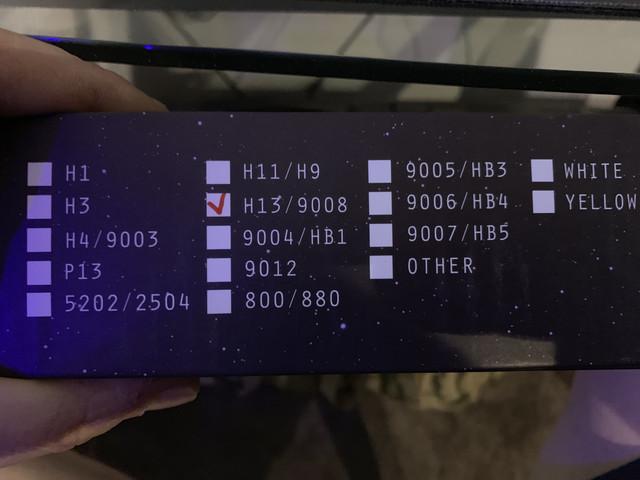 IMG-0168