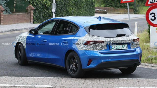 2022 - [Ford] Focus restylée  - Page 2 861419-CA-5-C91-47-A3-B221-13-DC13-D1674-B
