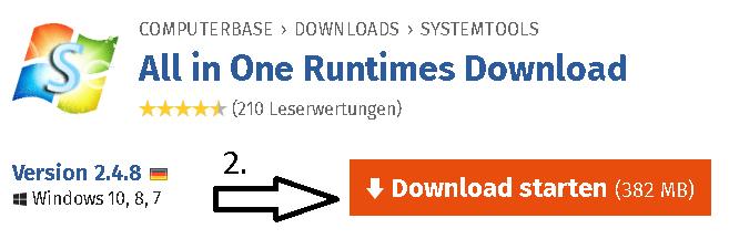 runtimes