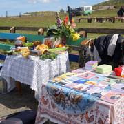 Ulyanovka12-09-20-7