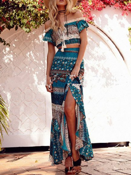 For details go to: https://powerdaysale.com/style/bohemian/