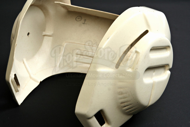 Star-Wars-Bee-Head-Gear-and-Chest-Plate-1-4