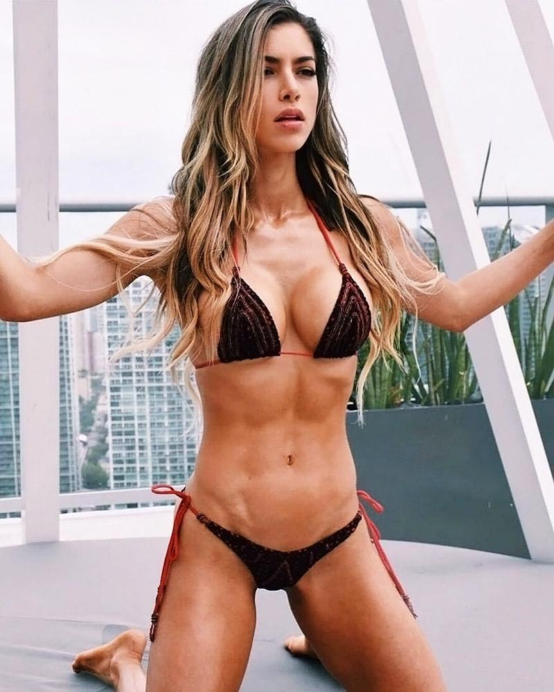 anllela-sagra-nude-naked-sexy-hot-topless-54