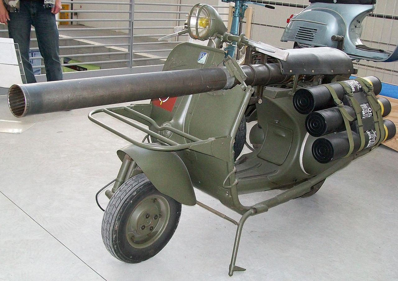 1280px-Vespa-militare2-JPG.jpg