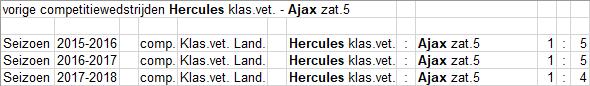 zat-5-10-Hercules-uit