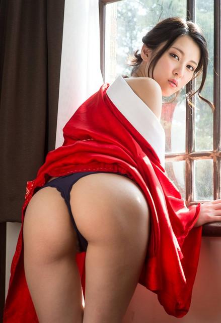 china-matsuoka-kimono-nude-asian-boobs-06-800x1165