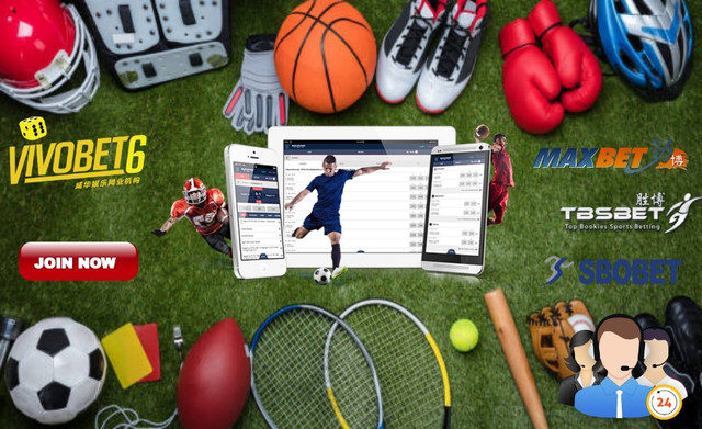 High-Angle-View-Of-Various-Sport-Equipments-On-Green-Grass