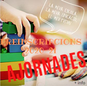 preinscripcions_ajornades