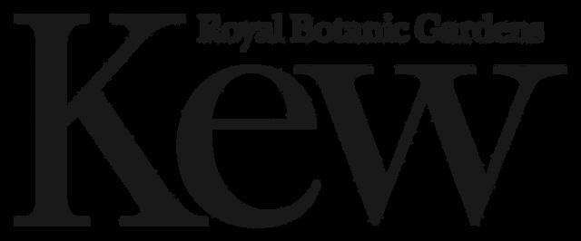 Kew Royal Botanic Gardens
