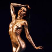 Chiara-Bianchino-Glitter-Girl-by-Hannes-Windrath-10