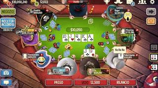 https://i.ibb.co/vsQ8mtc/Governor-of-Poker-3.jpg