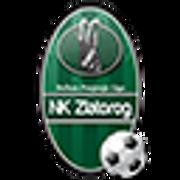 NK Zlatorog 64x64