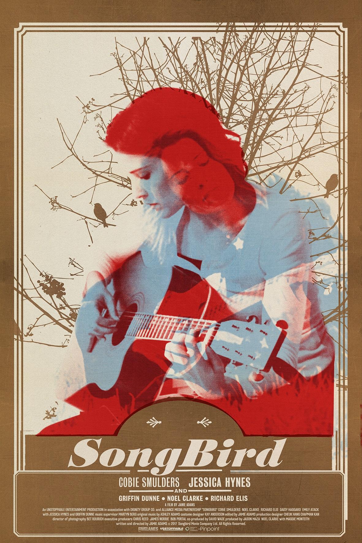 Songbird-1-sheet-online