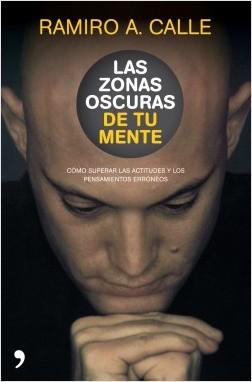 Las zonas oscuras de tu mente - Ramiro Calle [pdf] VS Las-zonas-oscuras-de-tu-mente-Ramiro-Calle