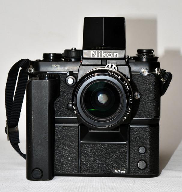 DSC-3811