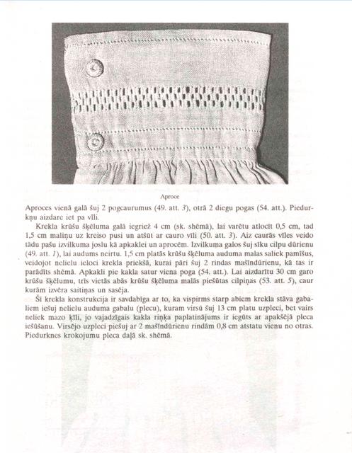 85-lpp