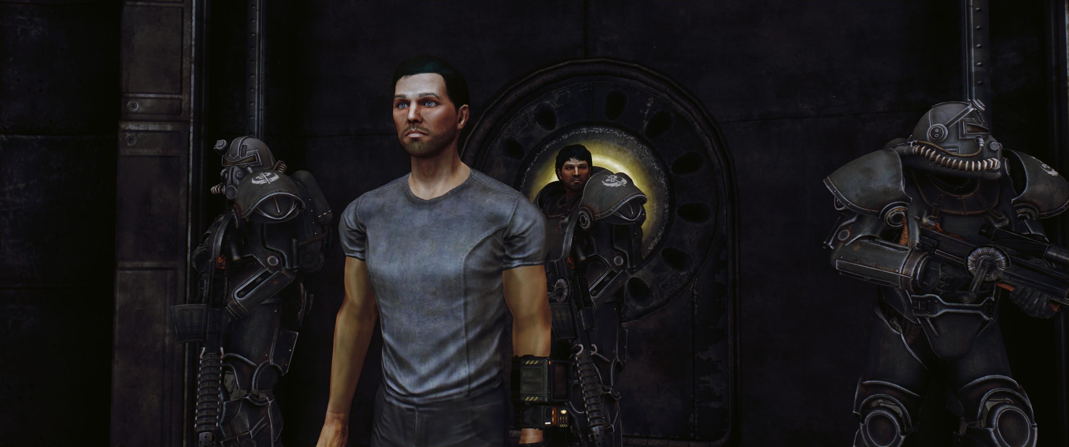 Fallout Screenshots XIV - Page 5 22380-screenshots-20191005104524-1