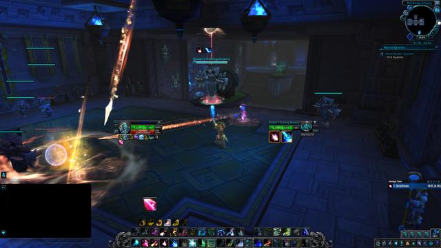 World-Of-Warcraft-Screenshot-2019-06-15-14-05-32-63