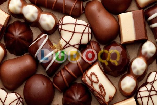 5 Manfaat Cokelat Bubuk untuk Kecantikan dan Cara Menggunakannya