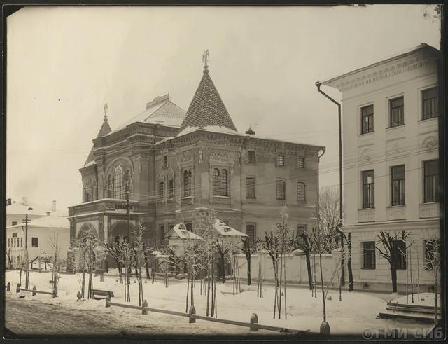 Kostroma-13.jpg