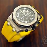 yellow3-540x405