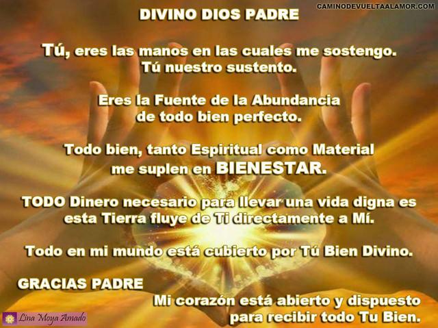 divino-dios-padre
