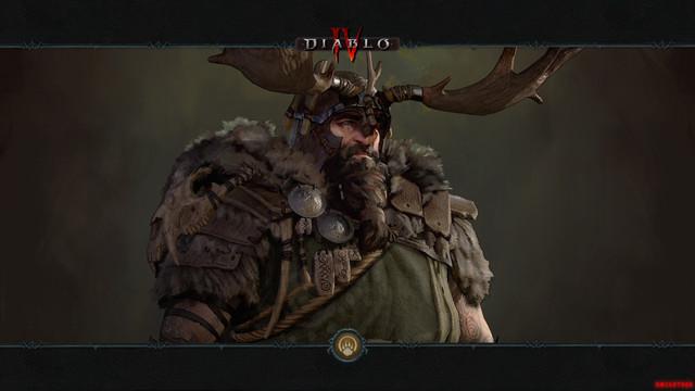 Diablo-IV-Druid2