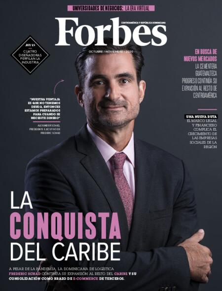 [Imagen: Forbes-Rep-blica-Dominicana-octubre-2020.jpg]