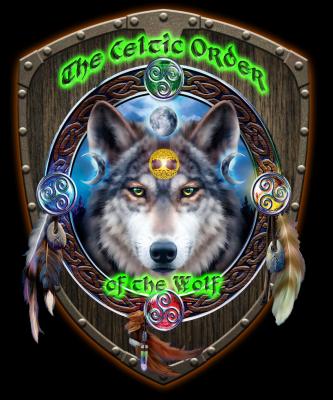Celtic-Orde-crest