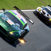 Endurance Series rF2 - build 3.00 released - Page 2 10