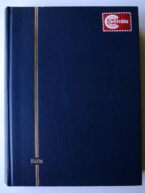 P2400729