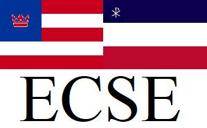 ECSE-Logo.png