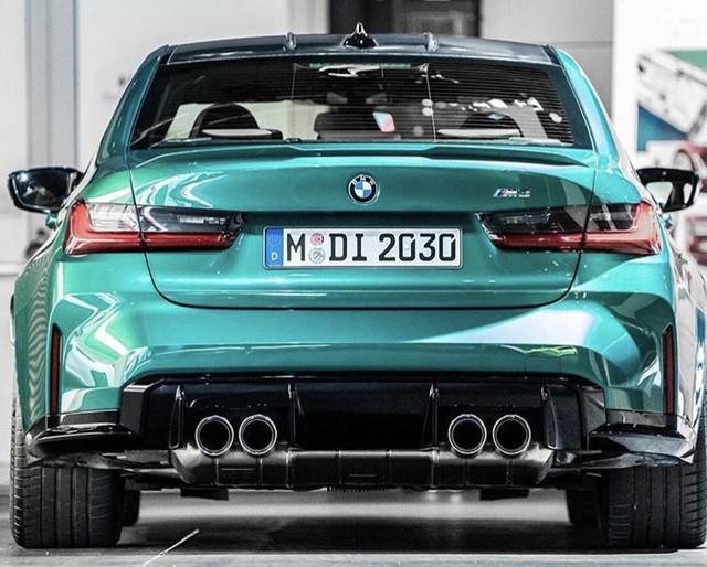 2020 - [BMW] M3/M4 - Page 22 C76-E7-FEA-FEFD-49-AE-A6-EE-80-E3045473-DA