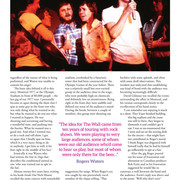 presse suite - Page 18 Pink-floyd-Music-Legends-Issue-2-2019-Pink-Floyd-14