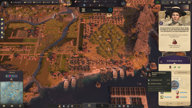 screenshot-2020-10-29-17-40-56