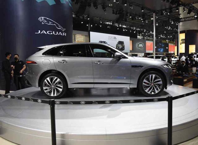 2015 - [Jaguar] F-Pace - Page 16 324-D18-E6-A550-46-A3-B334-6081-B4-D00-CA1