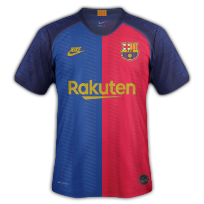 https://i.ibb.co/vv9MRm9/Barca-fantasy-dom6.png