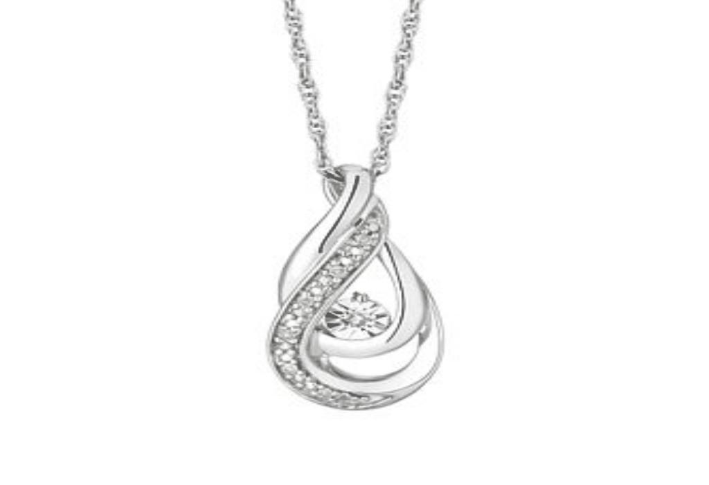 Jewelry Jakes