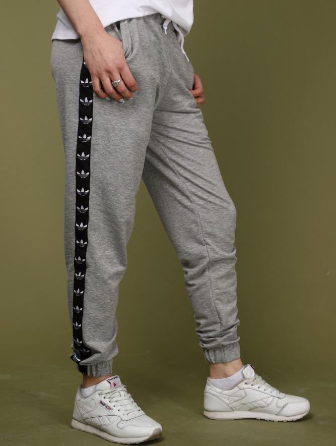 Спортивные штаны женские Adidas