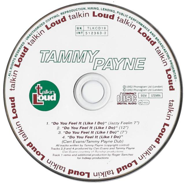 Tammy-payne-Do-You-Feel-It-CD