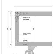 Une table très basse Meubl-detail-coupe-1