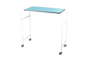 Overbed-Table-OBT-100-1