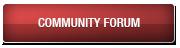 communityforum.png