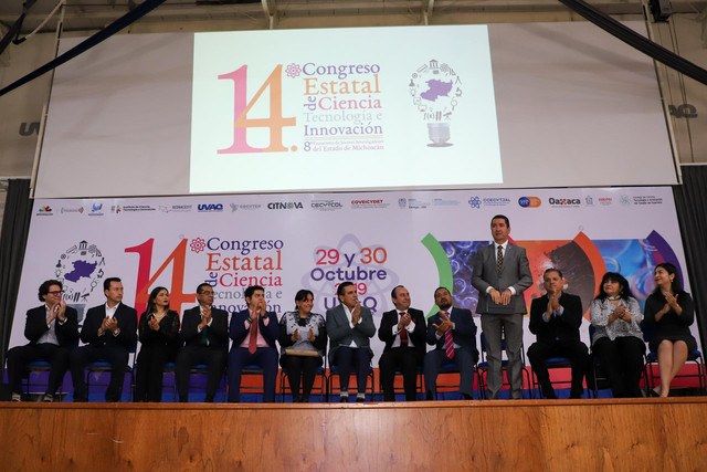 Congreso-Ciencia-Tecnologi-a-14