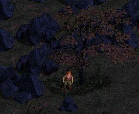 Diablo NPC - Reprodução/Start - Reprodução/Start