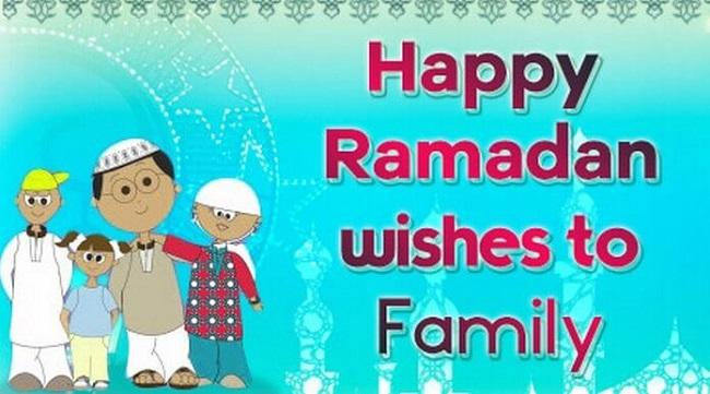 happy-ramadan-wishes-to-family
